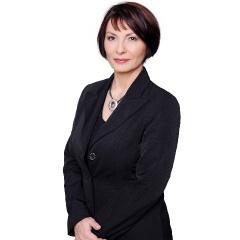 Katharina Scheibelreiter