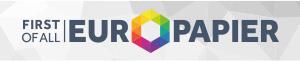 Logo Europapier