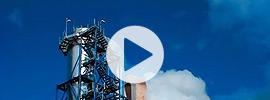 Heinzel Group image presentation