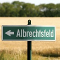 Domaine Albrechtsfeld GmbH