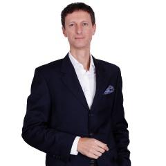 Dietmar Geigl