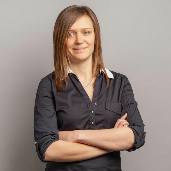 Katrin Petautschnig
