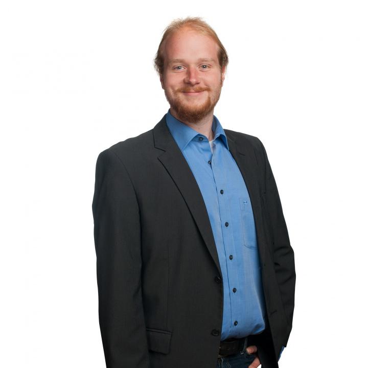 Hannes Spiegel