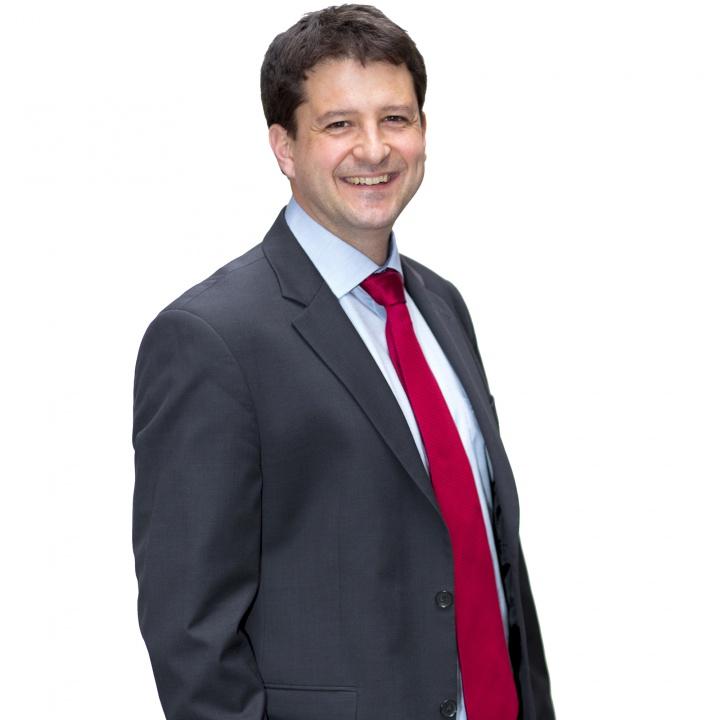 Robert Zaiser