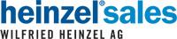 Logo heinzelsales