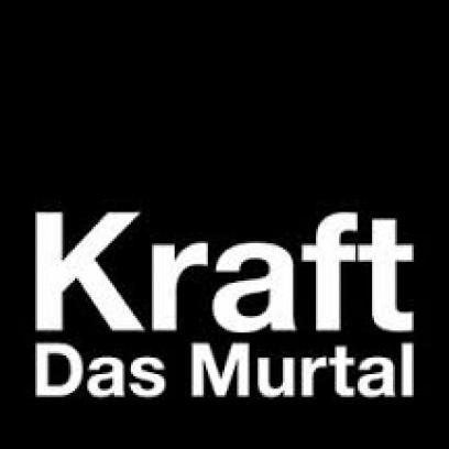 Logo Kraft. Das Murtal