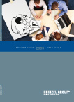 Heinzel Group Annual Report 2009 (8.2 MB)