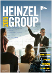 Heinzel Group Annual Report 2015 (10.3 MB)