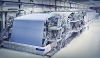 Paper machine PM11 (737.7 KB)