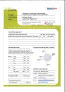 Paper Profile SC Papier 2018 (1,4 MB)