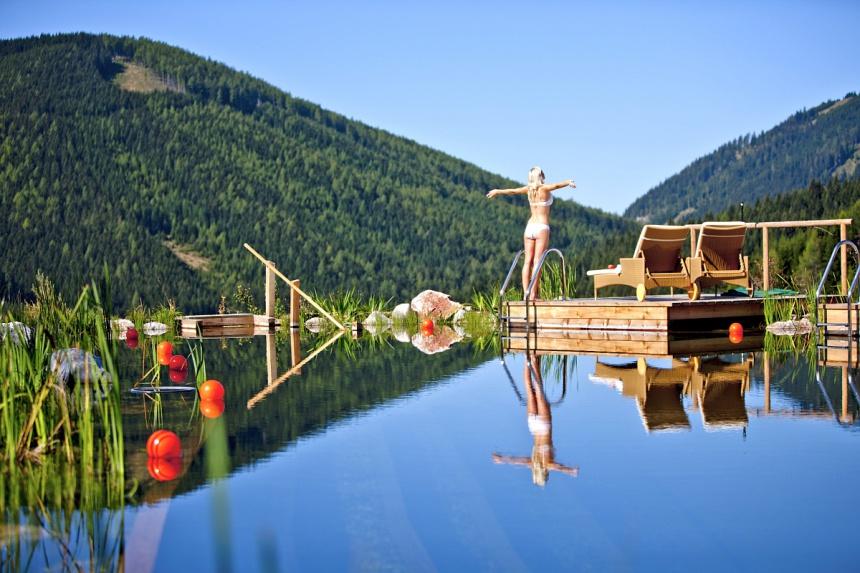 © Steiermark Tourismus Ikarus.cc