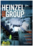 Heinzel Group Geschäftsbericht 2013 (9,9 MB)