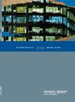 Heinzel Group Geschäftsbericht 2008 (13,5 MB)