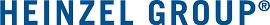 Logo Heinzel Group (26.5 KB)