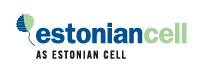 Logo AS Estonian Cell (1.3 MB)