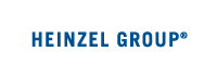 Logo Heinzel Group (1.2 MB)