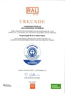 Certificate GraphoLogIQ BE (55.3 KB)