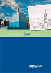 Geschäftsbericht 2009 - Zellstoff Pöls AG (3,0 MB)