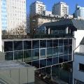 Heinzel EMCS Immobilien GmbH