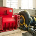 Kraftwerk Katzling GmbH